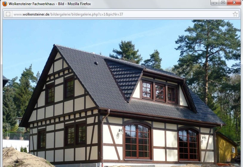 Pictures Of German Style Homes Home Photo Style